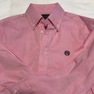 Boys' dress shirt